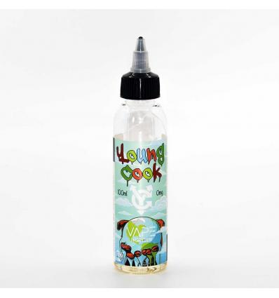 Young Cook - 120ml