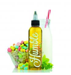 Unicorn Treats Plus - 100ml