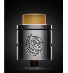 Le Petit Balle Drip Tip by District F5ve