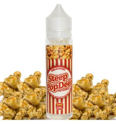 Pop Deez - 50ml