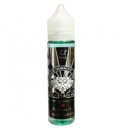 Smur's Squirt - 60ml