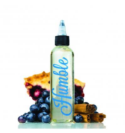 Humble Crumble - 120ml