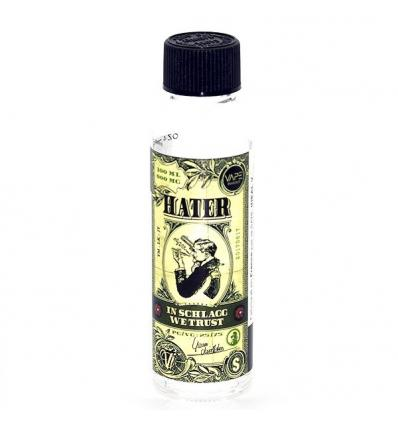 Hater - 120ml