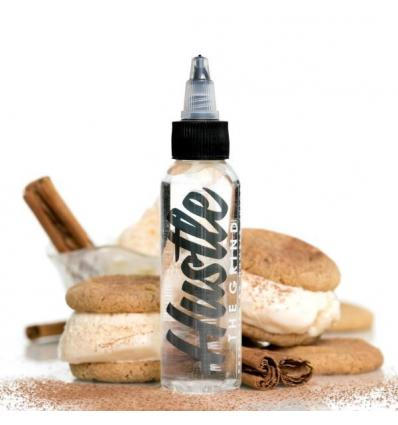 The Grind Plus - 100ml