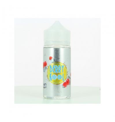 Berry Cool - 100ml