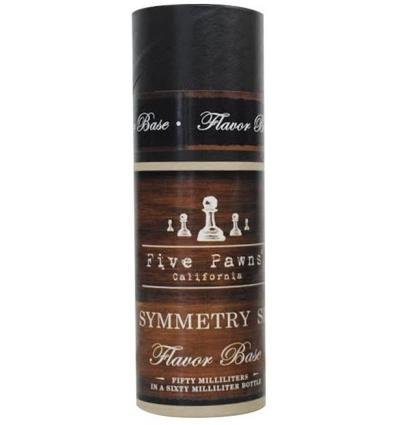 Symmetry Six - 50ml