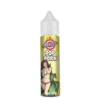 Pop Porn - 50ml