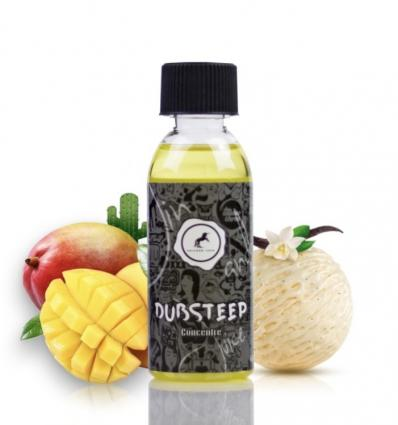 Concentré Dubsteep - 60ml