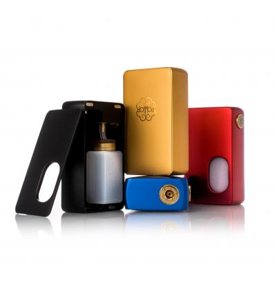 Box dotSquonk BF by DotMod