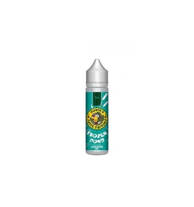 Concentré Frozen Pond - 60ml