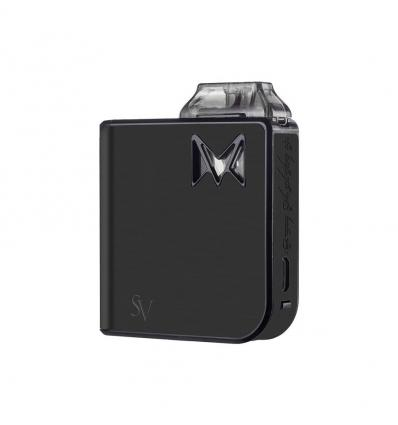 Kit Mi-Pod Metal Edition by Smoking Vapor