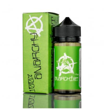 Anarchist Green - 100ml