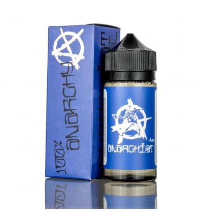 Anarchist Blue - 100ml