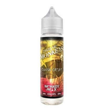 Congo Cream - 50ml