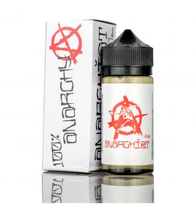 Anarchist White - 100ml