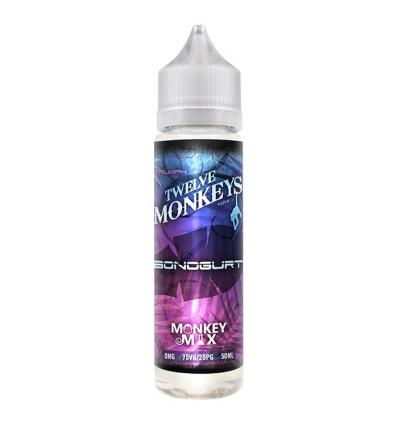 Bonogurt - 50ml