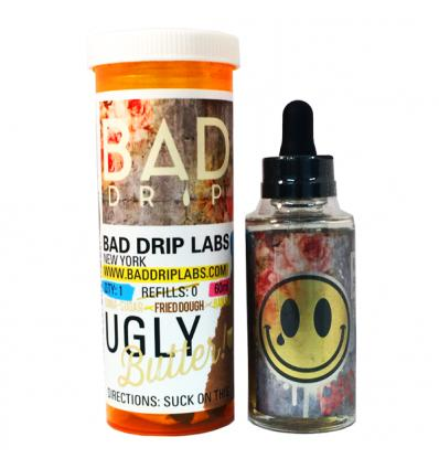 Ugly Butter - 50ml