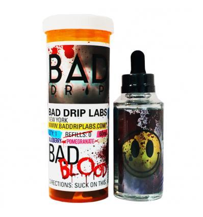Bad Blood - 50ml