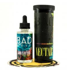 God Nectar - 50ml
