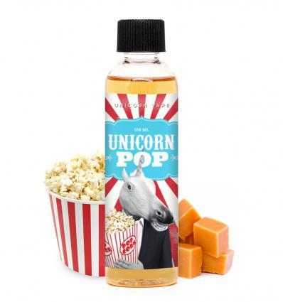 Unicorn Pop - 120ml