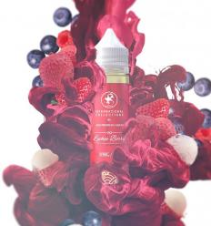 Kilo International Lychee Berry - 50ml