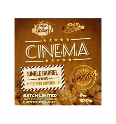 Cinema Reserve - 100ml