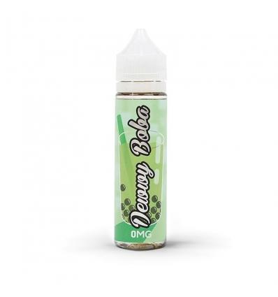 Dewwy Boba - 50ml