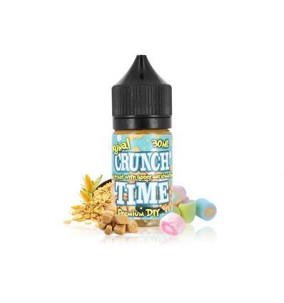 Concentré Crunch Time Original - 30ml