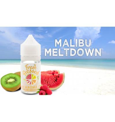 Concentré Fresh Pressed Malibu Meltdown - 30ml