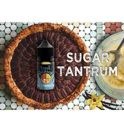 Concentré Fresh Pressed Sugar Tantrum - 30ml