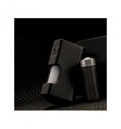 Reload Squonk Box Mod by Reload Vapor