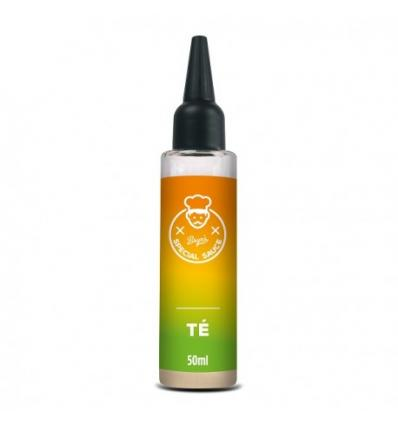Té Bryn's Special Sauce - 50ml