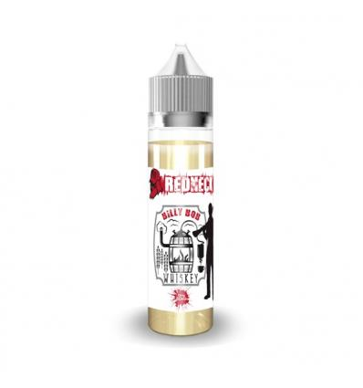 Billy Bob Redneck - 50ml