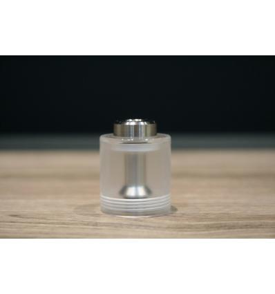Kit Flash Tank Steamtuners pour Flash E-Vapor