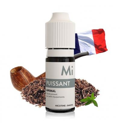 Puissant MiNiMAL by The Fuu - 10ml