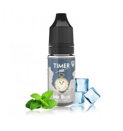 Mr Blue e.Tasty - 10ml
