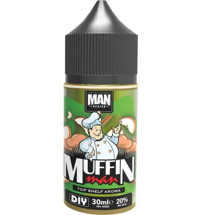 Concentré Muffin Man One Hit Wonder - 30ml