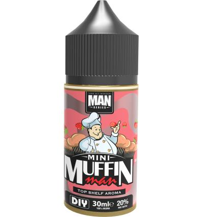 Concentré Mini Muffin Man One Hit Wonder - 30ml