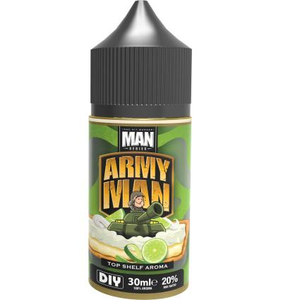 Concentré Army Man One Hit Wonder - 30ml
