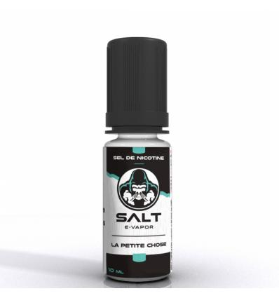La Petite Chose Salt E-Vapor - 10ml