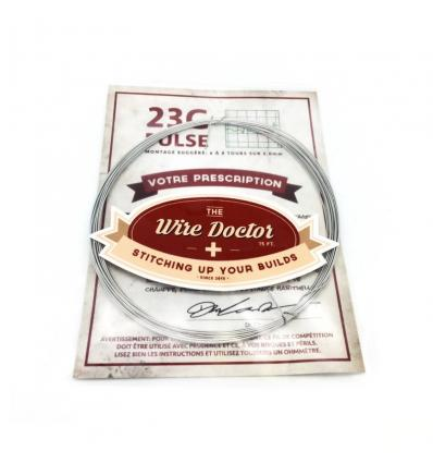Wire Doctor Stainless Steel Wire