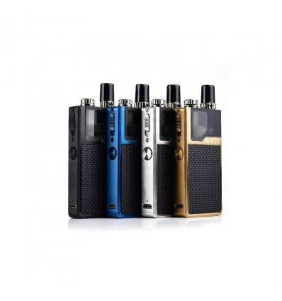 Kit Orion Q 950mAh par Lost Vape