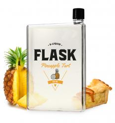 Flask - Pineapple Tart - 420ml