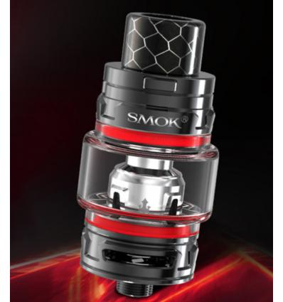 TFV12 Baby Prince by Smoktech