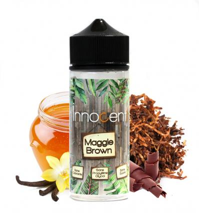 Maggie Brown Innocent Cloud - 100ml