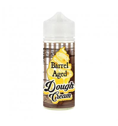 Dough Cream Barrel Aged - 100ml