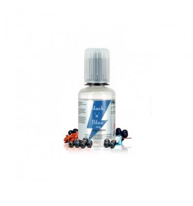 Concentré Black 'n' Blue T-Juice - 30ml