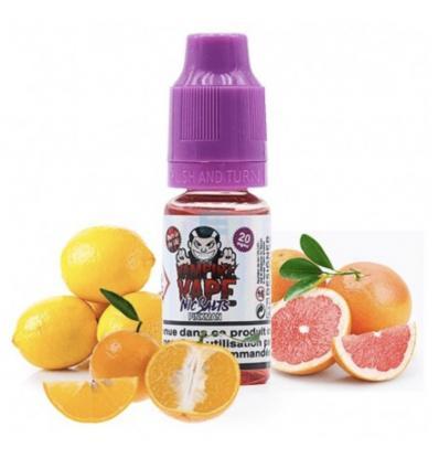 Pinkman Salt Vampire Vape - 10ml