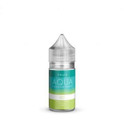 Concentré Mist Aqua - 30ml