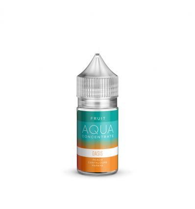 Concentré Oasis Aqua - 30ml